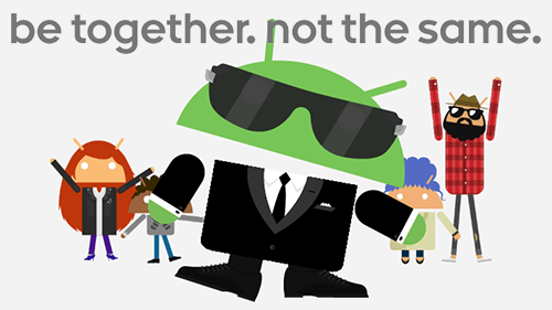 com.google.android.apps.androidify-0
