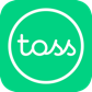 LINE Toss - Photo Sharing