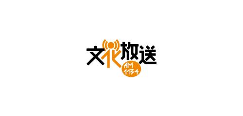 joqr.logo