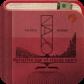 NAZO -物語×謎解きゲーム-