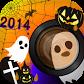 Halloween Camera2014