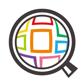 チラシミュージアム~美術館・博物館の展覧会情報&クーポン