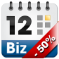 mikado.bizcalpro-sale-icon