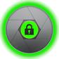 ObscuraCam: The Privacy Camera