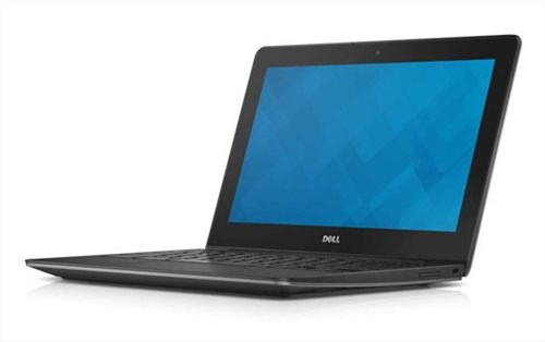 1374.Dell_Chromebook_11_001.jpg-550x0