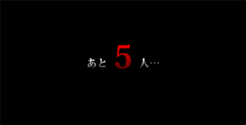 2014-10-23_15h10_59