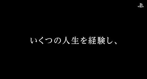 2014-11-28_11h07_11.s2