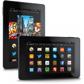 Fire OS 4を搭載したAmazonのタブレット「Fire HD 6」と「Fire HD 7」が発売!