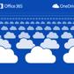 Microsoft、「Office 365」ユーザーの「OneDrive」容量を無制限に!