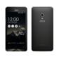 ASUS、SIMフリースマホ「ZenFone 5」スマートウォッチ「ZenWatch」国内で販売