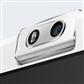 中国OPPO、世界最薄4.85mmの「OPPO R5」と回転式カメラを搭載した「OPPO N3」の2機種を発表