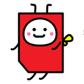 格安SIMの使い方 : 最適のSIMを見つけるために、まずは自分の通信量と使い方を把握しよう!