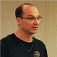 ヘッドライン : Android OSの生みの親、Andy Rubin氏がGoogleを退社