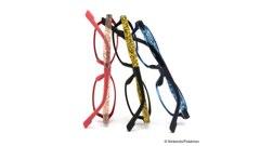 Zoff、ポケモンをモチーフとした子ども向けPCメガネを12月に発売!