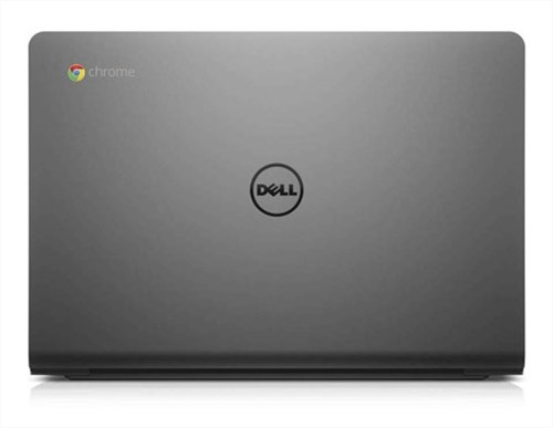 2251.Dell_Chromebook_11_004.jpg-550x0