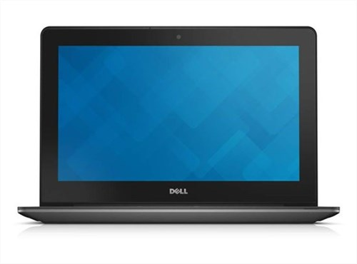 7028.Dell_Chromebook_11_002.jpg-550x0