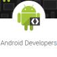 Google、Android「L」64bit版エミュレーターを公開!