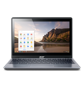 Google、Chromebook向けに「Smart Lock for Chrome」を提供開始!Bluetoothでスムーズにロック解除が可能に