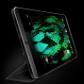 Tegra K1搭載の高性能ゲーミングタブレット「SHIELD Tablet」が本日発売!