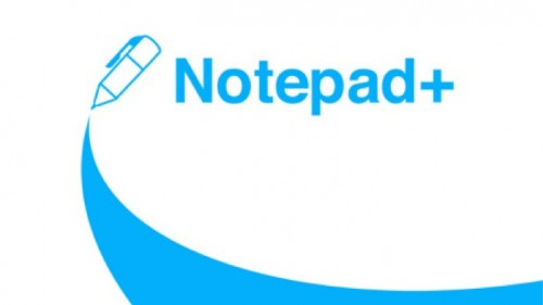 com.apalon.notepad.free-TOP