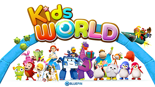 com.bluepin.kidsworldforgoogleplay.japan_00