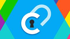 Pop Locker - App Lock