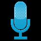 com.digipom.easyvoicerecorder.pro-20141117sale-icon