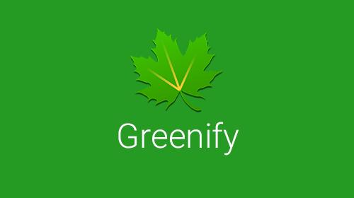 com.oasisfeng.greenify-0