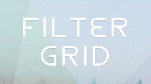 com.rcplatform.filtergrid-TOP