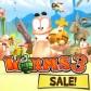 com.worms3.app-20141119sale-icon
