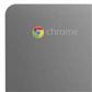 個人でも買える!「Dell Chromebook 11」の販売を開始!