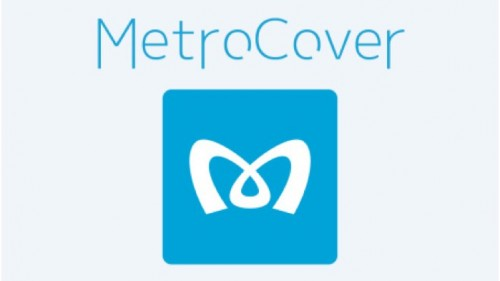 metro.k.cover-TOP