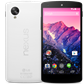 Google、Nexus端末のセキュリティアップデートを毎月提供へ メジャーアップデートも2年に延長