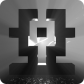nightradio.sunvox-sale-icon
