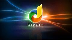 スクエニのストリーミングサービス「DIVE IN」、12月3日より正式サービス開始!