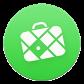 20141205sale-icon002