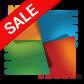 20141210sale-icon002