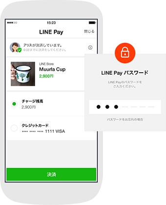 20141216-linepay-4