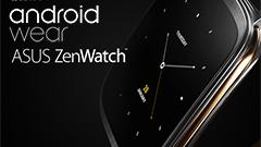 Android Wear 5.0.1が配信中!さっそくアップデート内容をチェック!