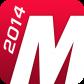 20141219-sale-icon002