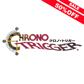 20141222_sale_chrono-1