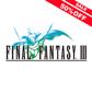 20141222_sale_ff_iii-1