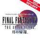 20141222_sale_ff_iv_tay-1