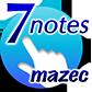 20141223_sale_7notes-1