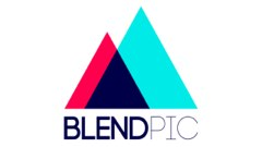 BlendPic:Blend photo