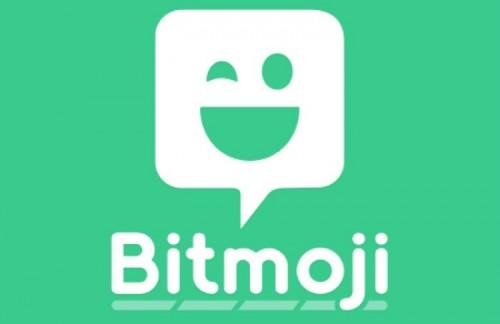 com.bitstrips.imoji-TOP