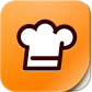 com.cookpad.android.activities-icon