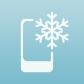 EaseUS Coolphone-Cool Battery