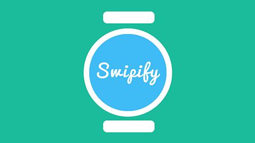 com.wingoku.swipify.phone-0