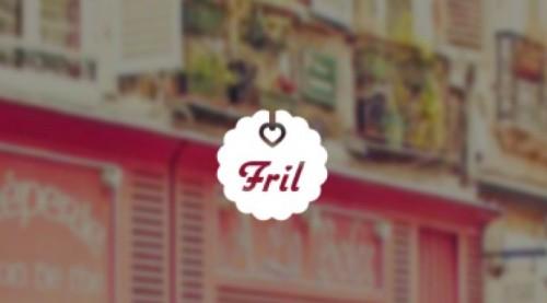 jp.co.fablic.fril-TOP